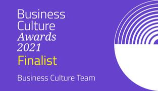 BCA_rectangle_finalist_2021-Business-Culture-Team