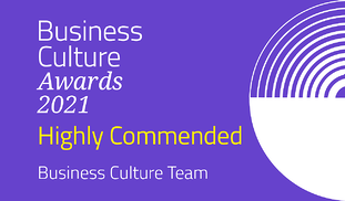 BCA_rectangle_highly_commended-2021-Business-Culture-Team