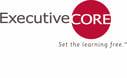 Executive Core Master2 (3)